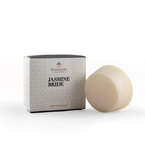 Jasmine Bride – soap