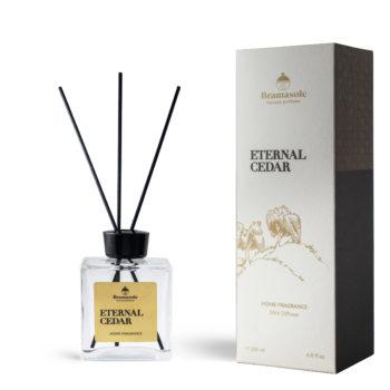 Eternal Cedar – diffusore per ambiente