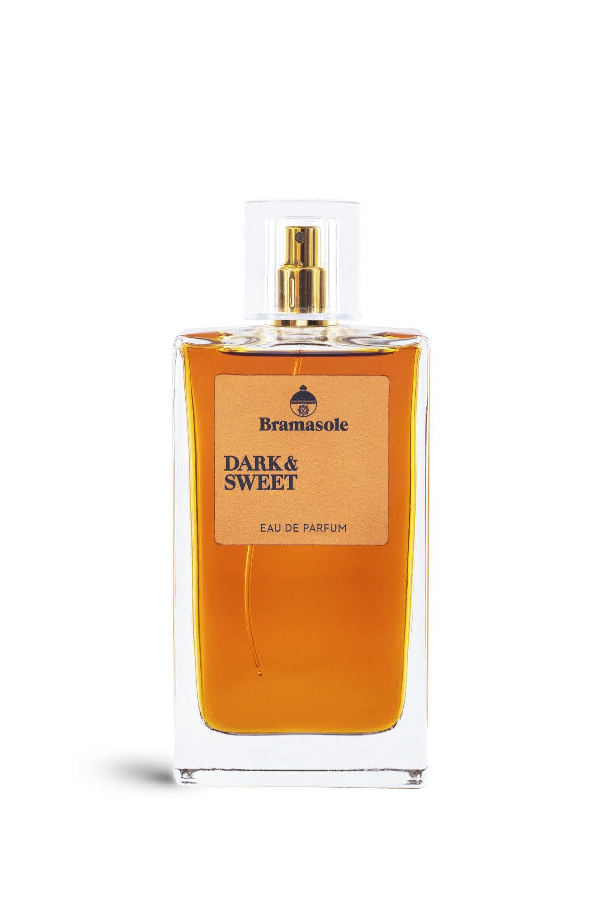 Dark & Sweet – eau de parfum