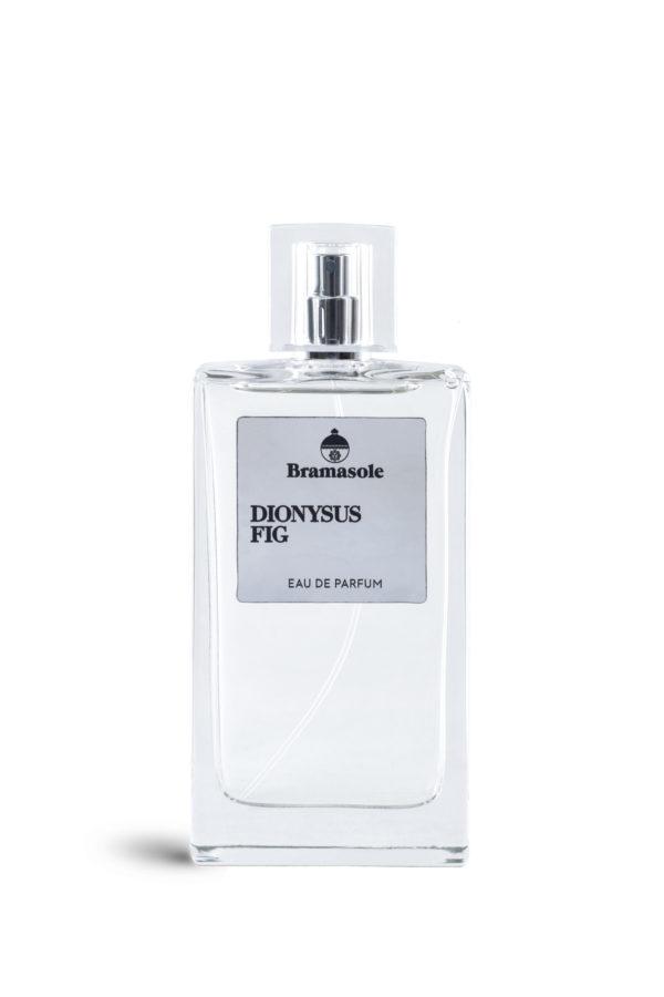 Dionysus Fig – eau de parfum