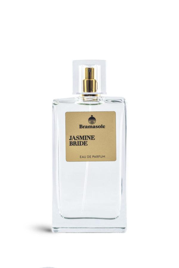 Jasmine Bride – eau de parfum