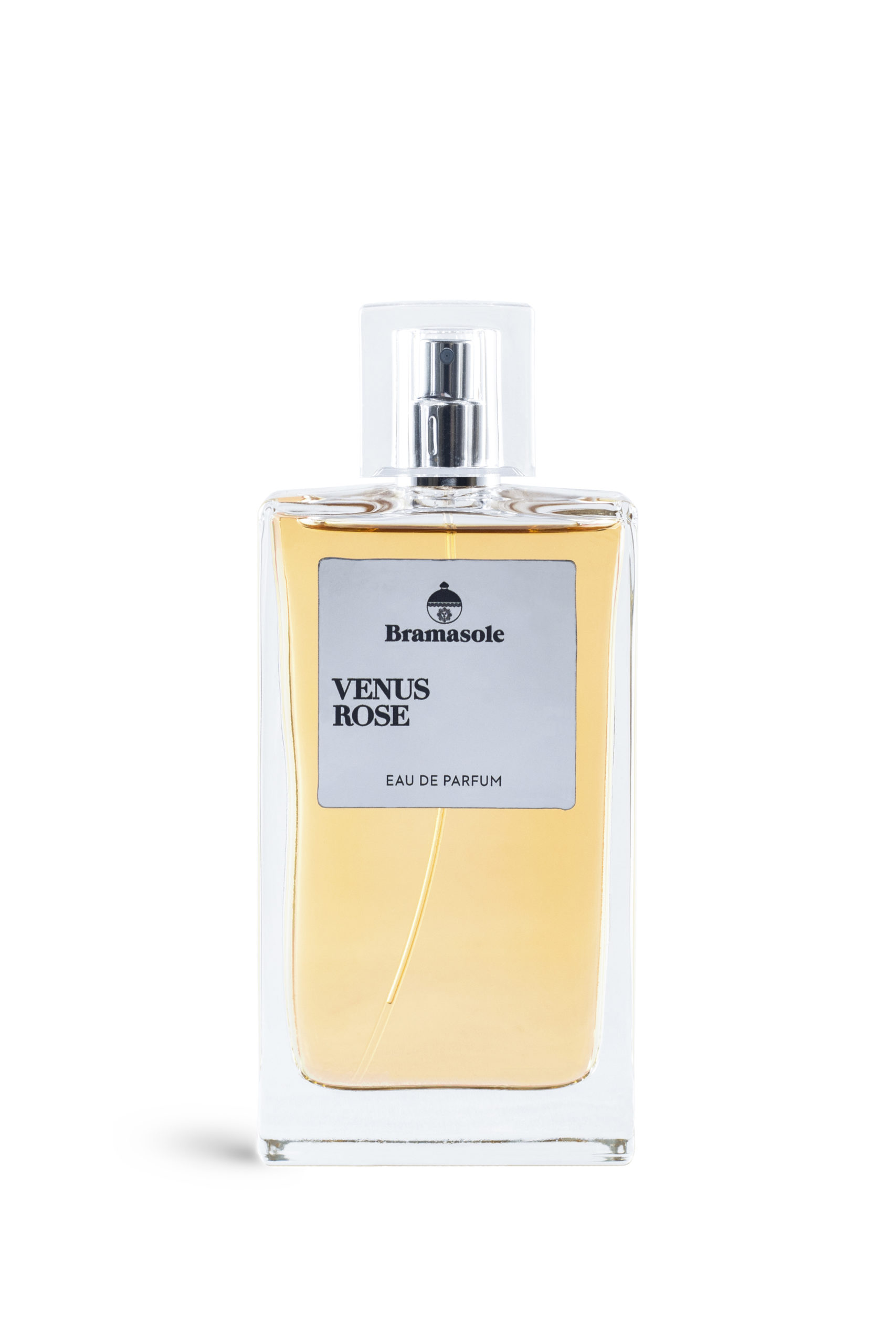 Venus Rose – eau de parfum