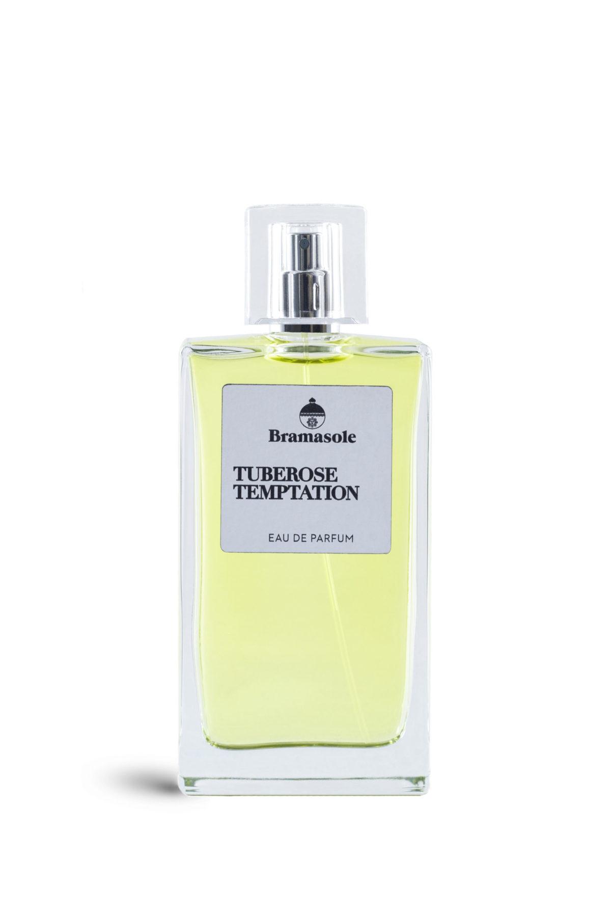 Tuberose Temptation – eau de parfum