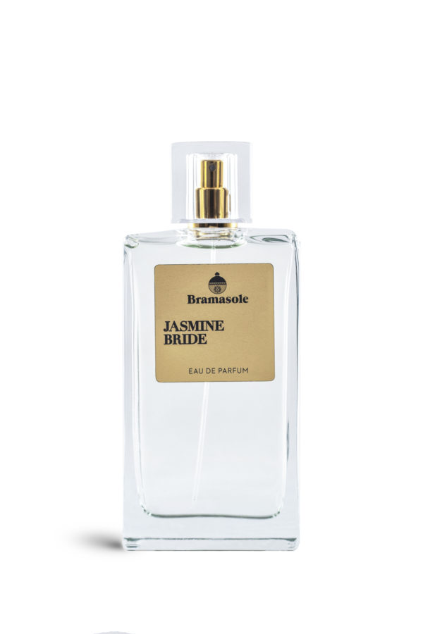 Jasmine Bride – profumo