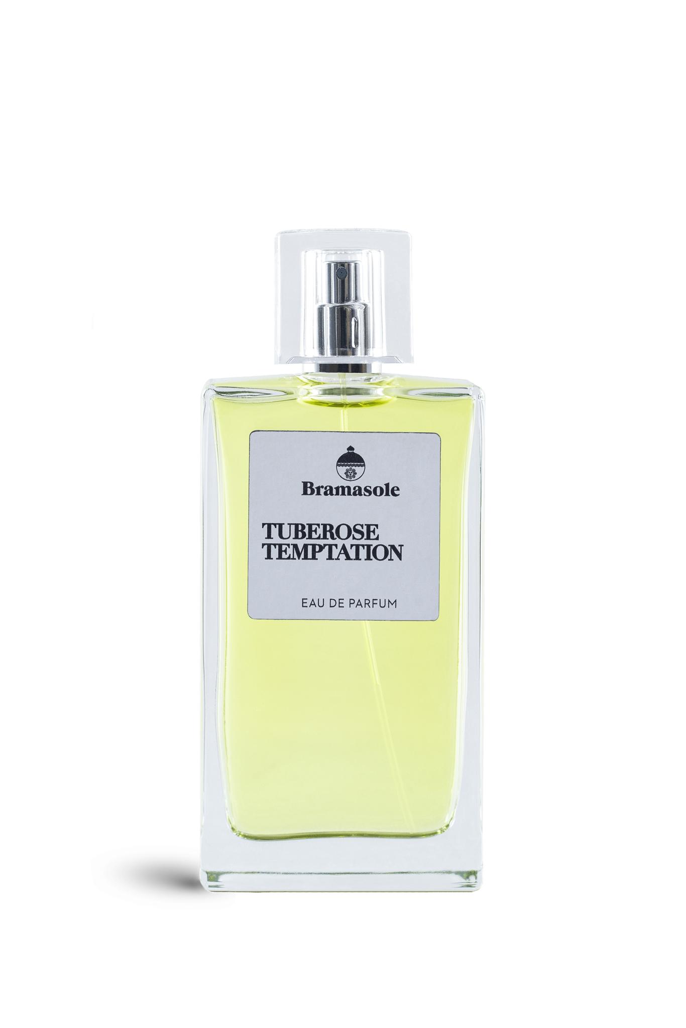 Tuberose Temptation – profumo