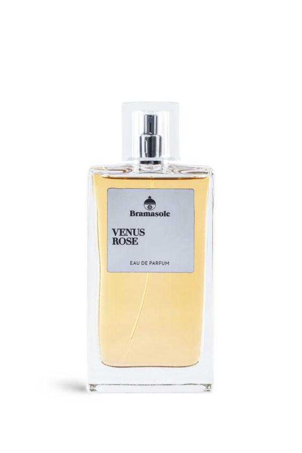 Venus Rose – profumo